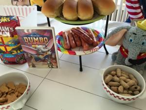 Dumbo? More like Yumbo...am I right?