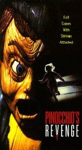 Pinocchios_Revenge