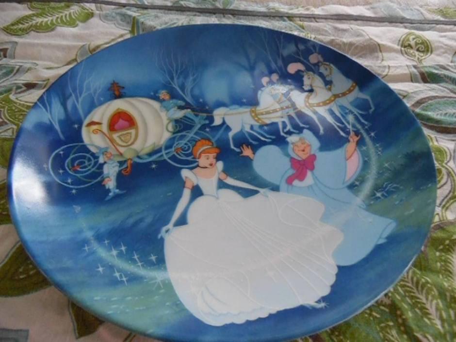 cindy plate