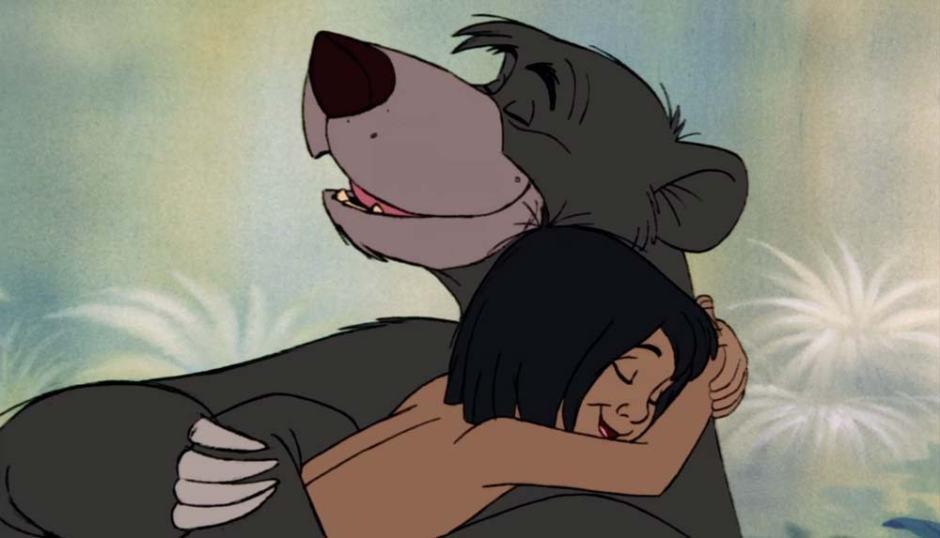 baloo and mowgli.jpg