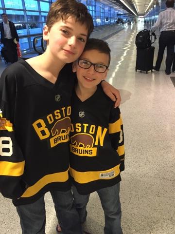 boys at airport.jpg