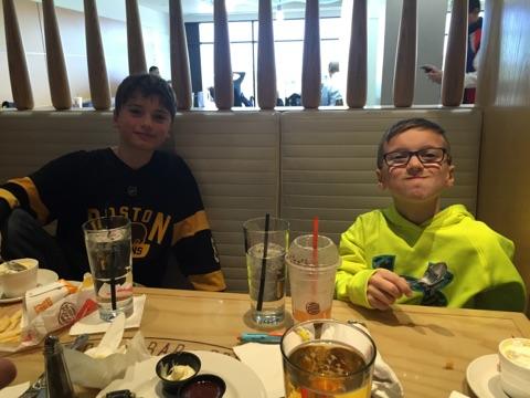 boys at table.jpg