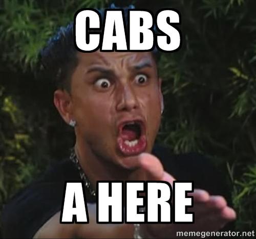 cabs.jpg