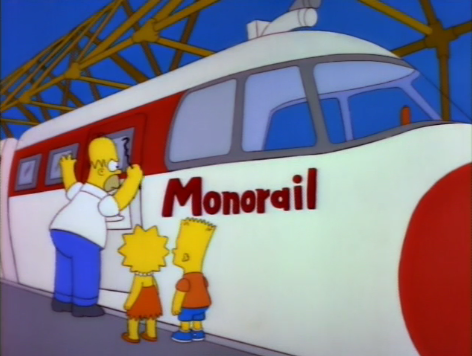 monorail 1.png