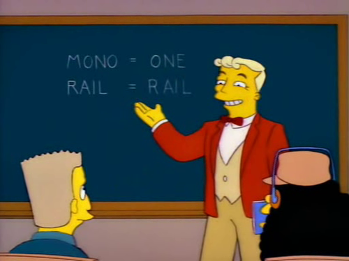 monorail 2.png