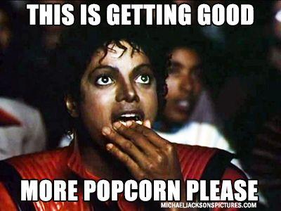 popcorn.jpg