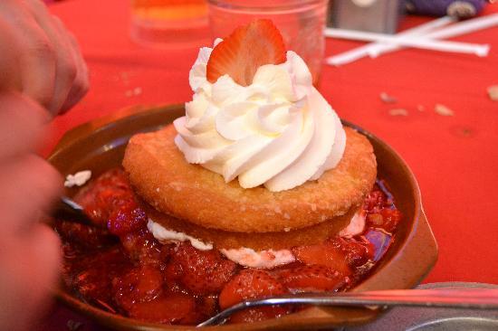 shortcake food.jpg
