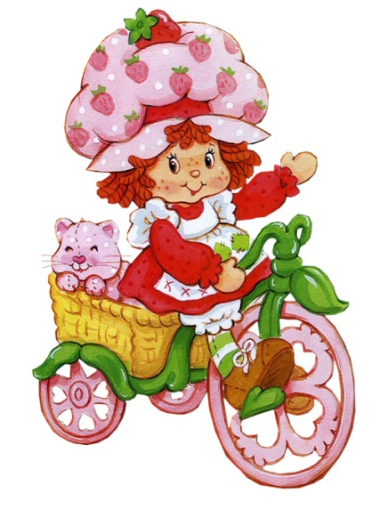 Strawberry shortcake cartoon.jpg