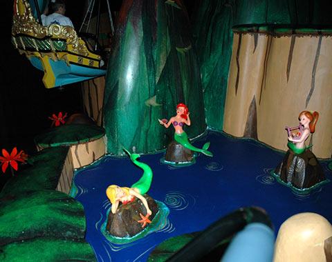peter pan mermaids.jpg