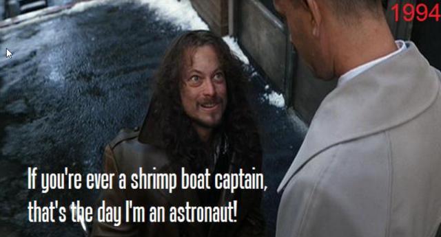 forrest gump astronaut.png