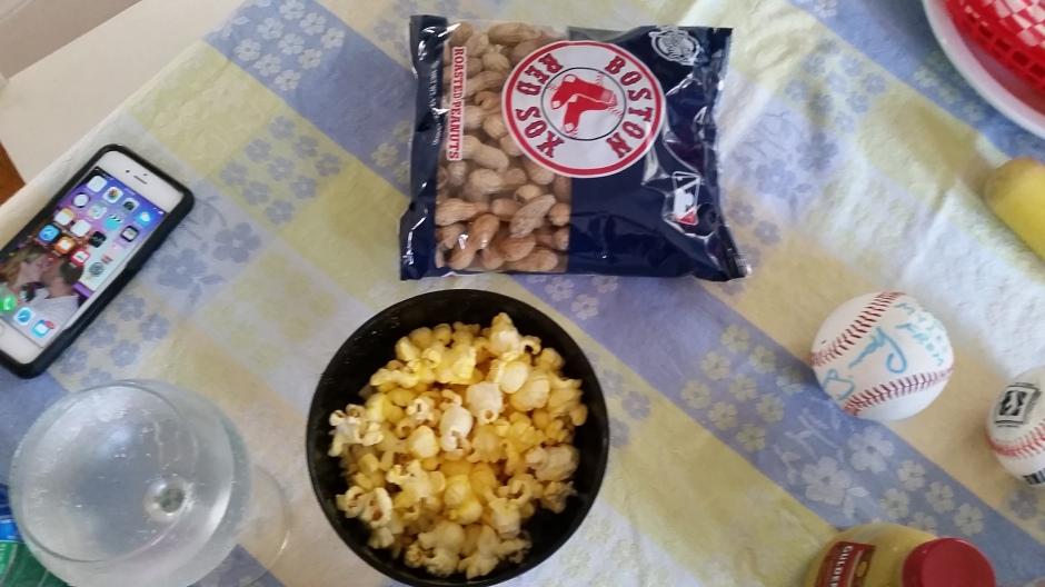 peanuts and popcorn.jpg