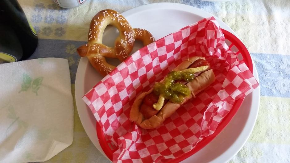pretzel and dog.jpg