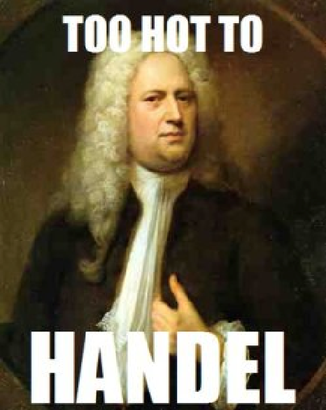 too hot to handel.png