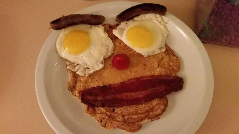 mr-breakfast