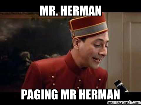 mr herman.png