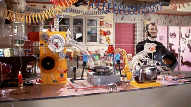 peewee-herman-breakfast-machine-e1429589640916
