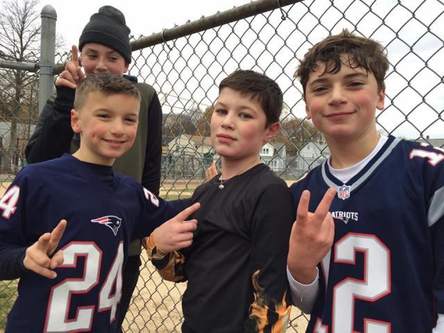 cousins-football