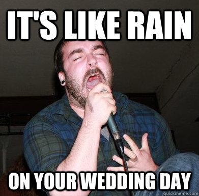 like rain.jpg