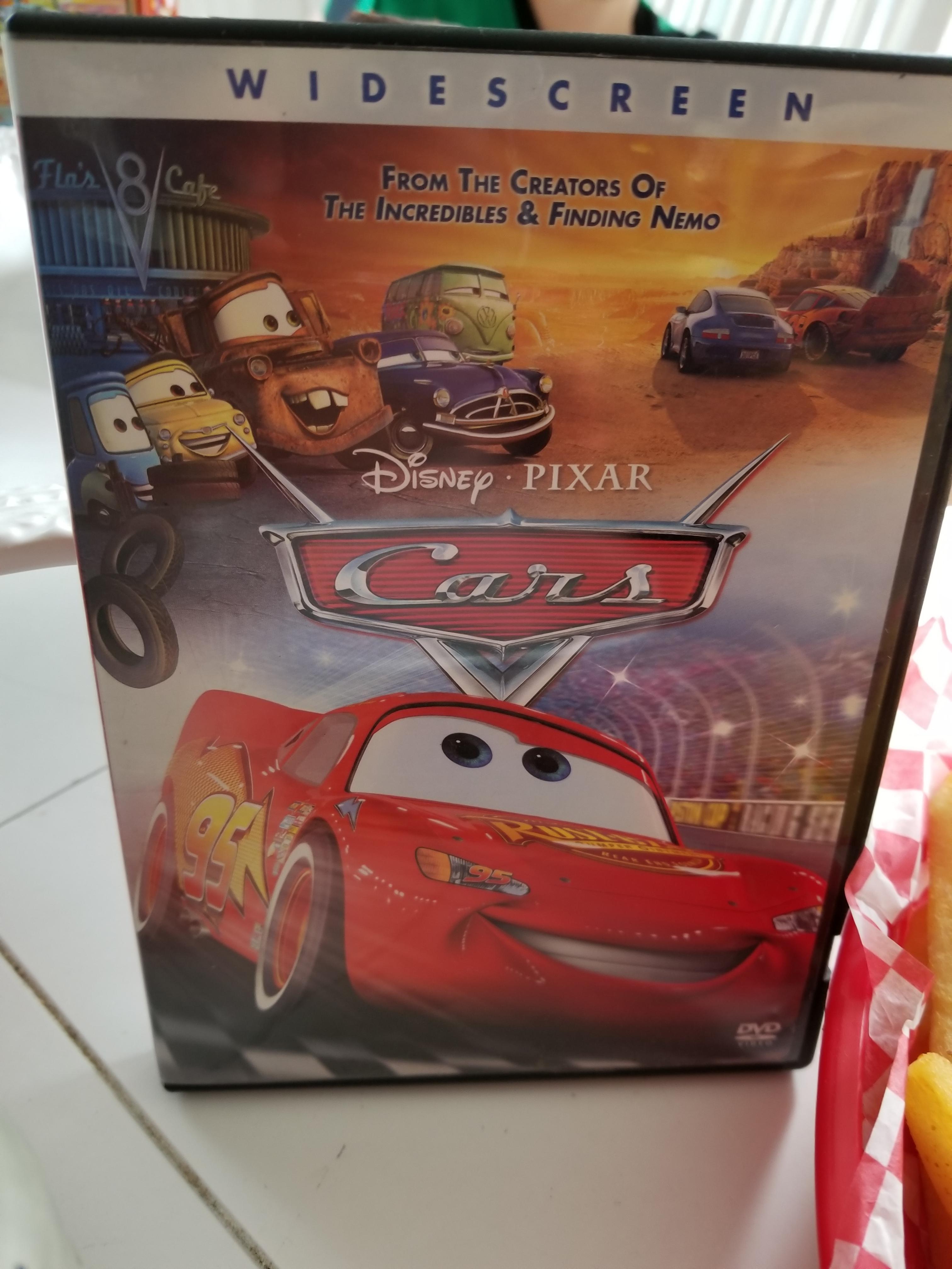 cars case.jpg