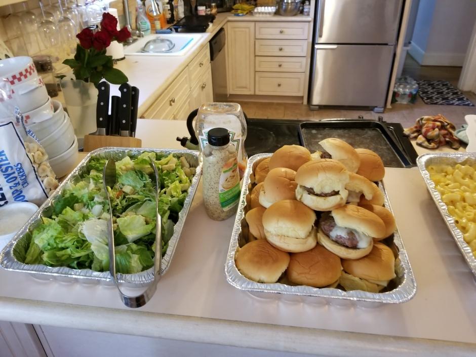 cheeseburger sliders and salad.jpg