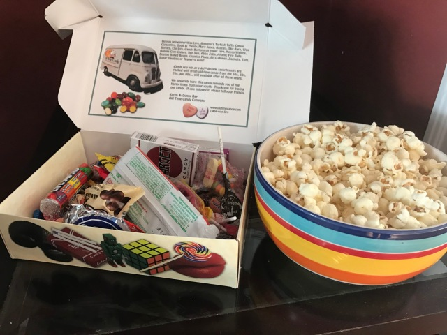 popcorn and candy.jpg
