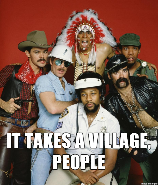 IT TAKES A VILLAGE PEOPLE.png