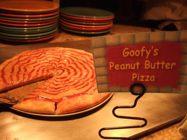 peanut butter pizza.jpg