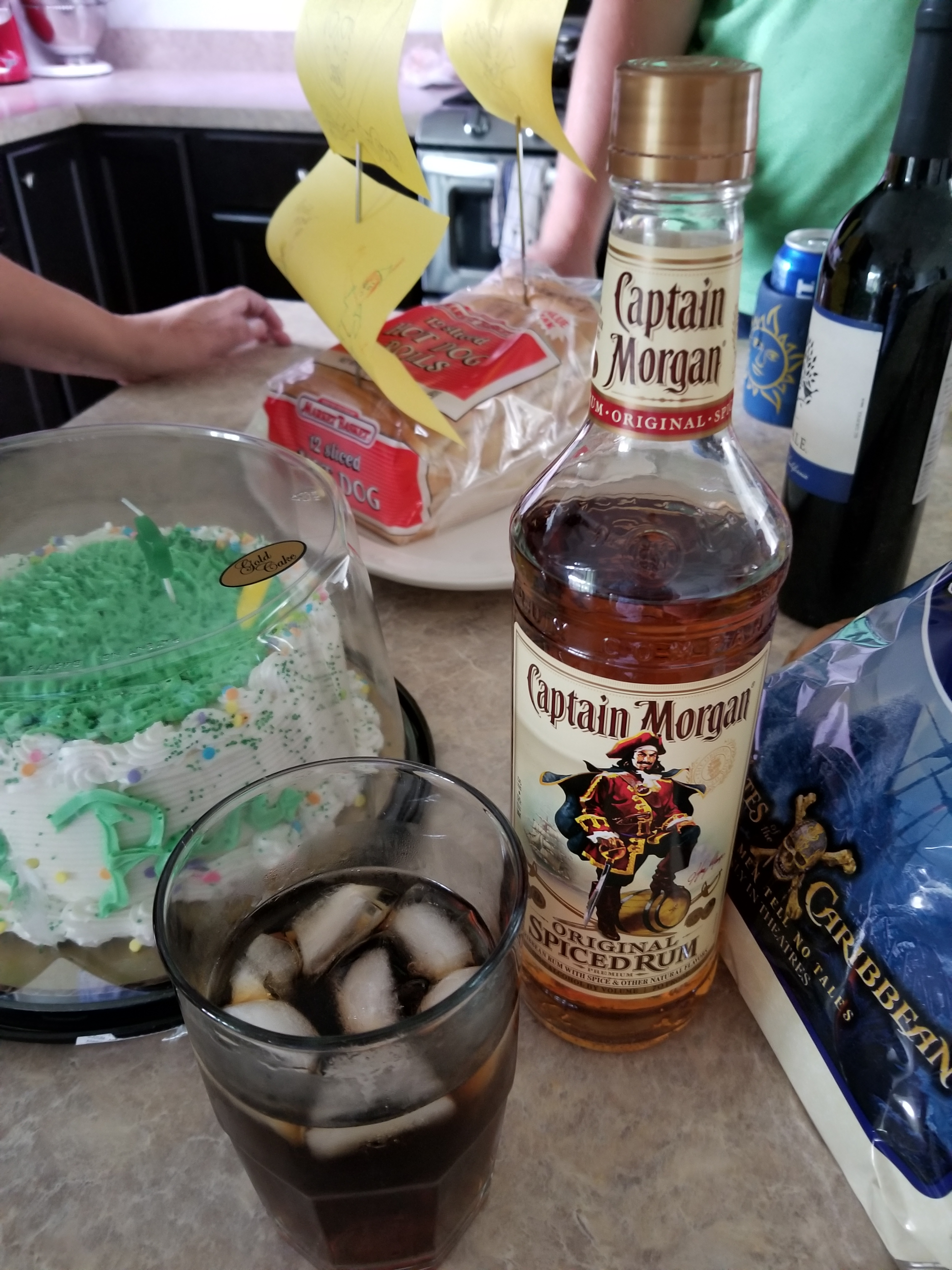 rum and coke and cake.jpg