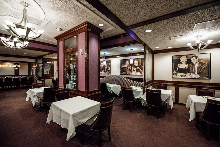 steakhouse 55.jpg