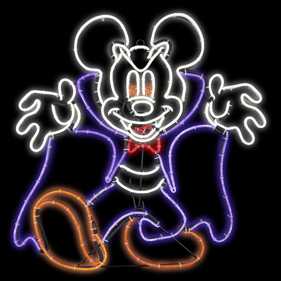 mickey vampire.jpg