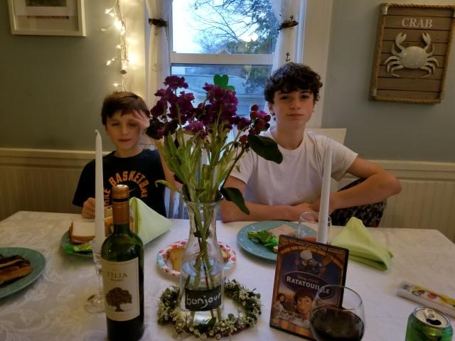 kids at table.jpg
