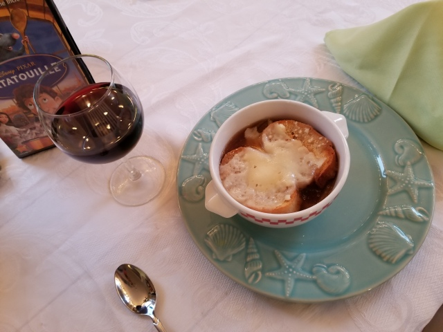 soup and wine.jpg