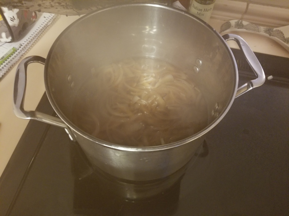 soup cooking.jpg