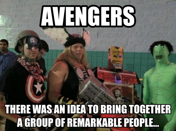 AVENGERS.png