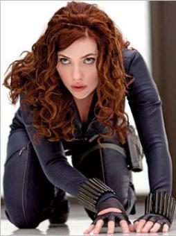 BLACK WIDOW.jpg