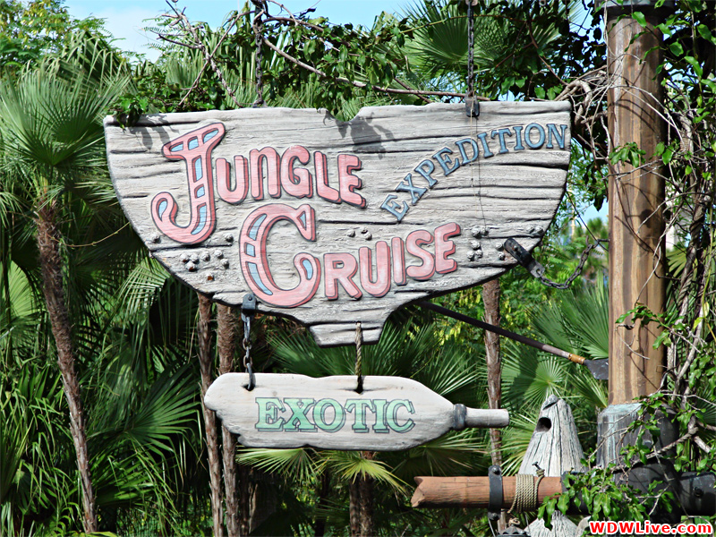 JUNGLE CRUISE.jpg