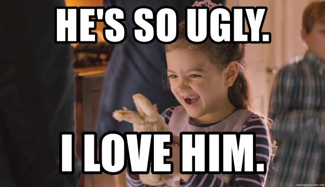 so ugly.jpg