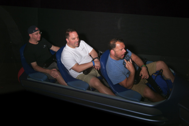 Space Mountain.jpeg
