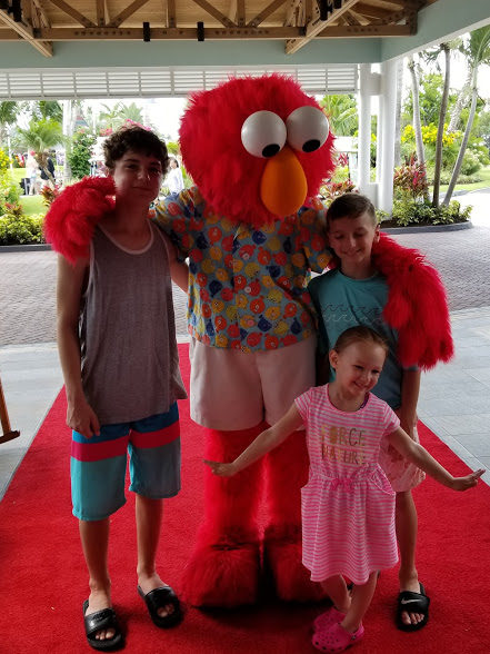 ELMO AND KIDS.jpg