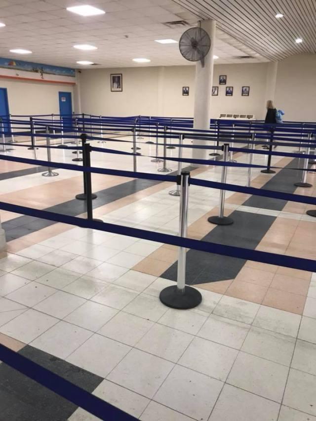 empty airport.jpg