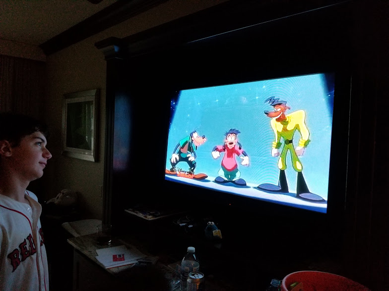 GOOFY MOVIE.jpg