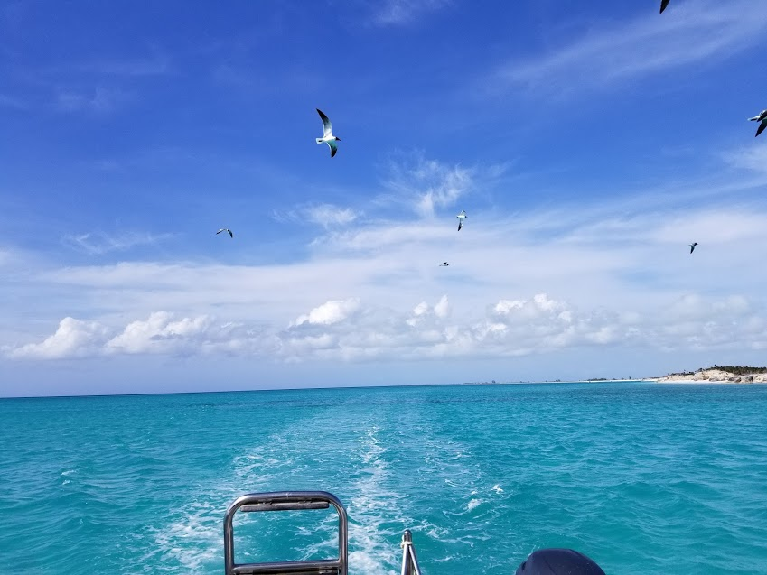 LITTLE WATER CAY.jpg