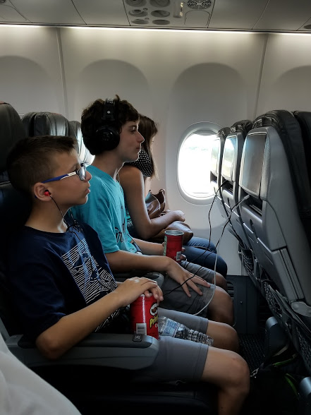 MYLES AND OWEN PLANE.jpg
