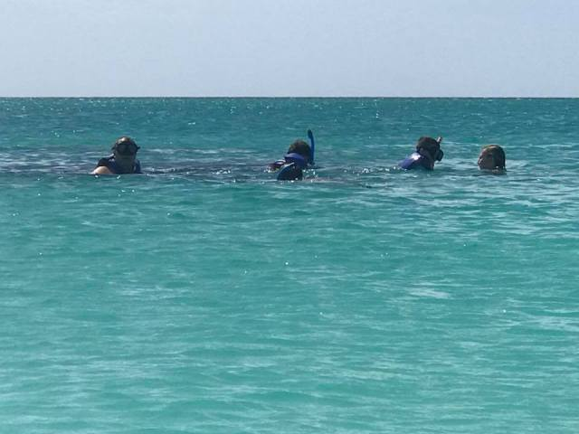OUT SNORKELING.jpg