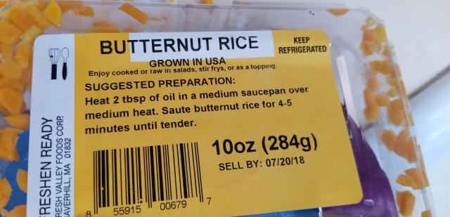 rice-instructions.jpg