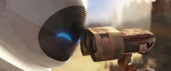 WALL E EVE.jpg