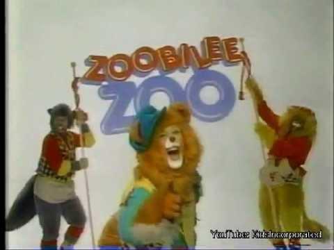 zoobilee zoo.jpg