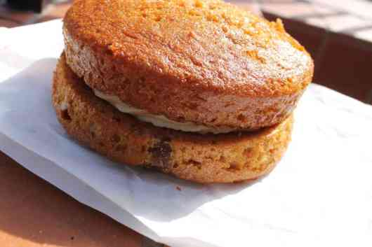 Carrot cake cookie.jpeg