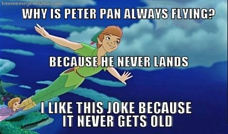 PETER PANS FLIGHT.jpg