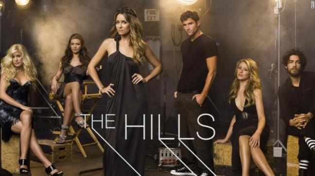 THE HILLS.jpg